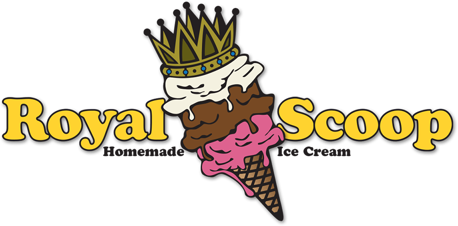 Royal Scoop
